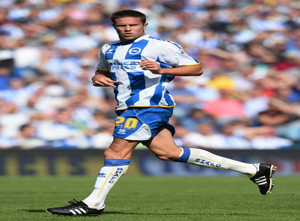 Upson: 'You never know when it's your last FA Cup tie'