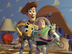 Toy Story 4 delayed a year as Disney