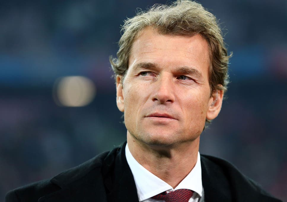 Jens lehmann wife sexual dysfunction