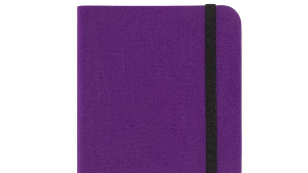 Book smart: 10 best e-reader covers | The Independent
