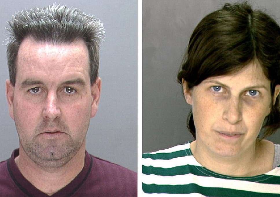 US 'faith healers' sent to prison for death of second sick