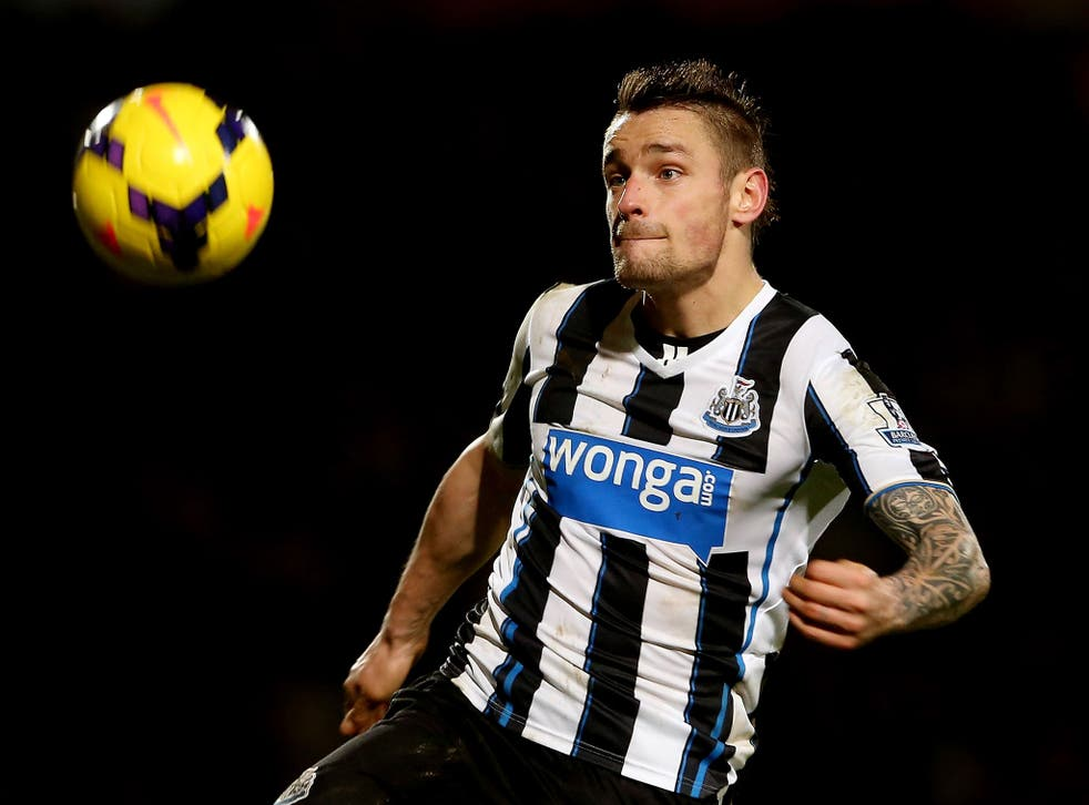 Mathieu Debuchy is close to a move to Arsenal, but who will he be competing with for a spot in the first-team?