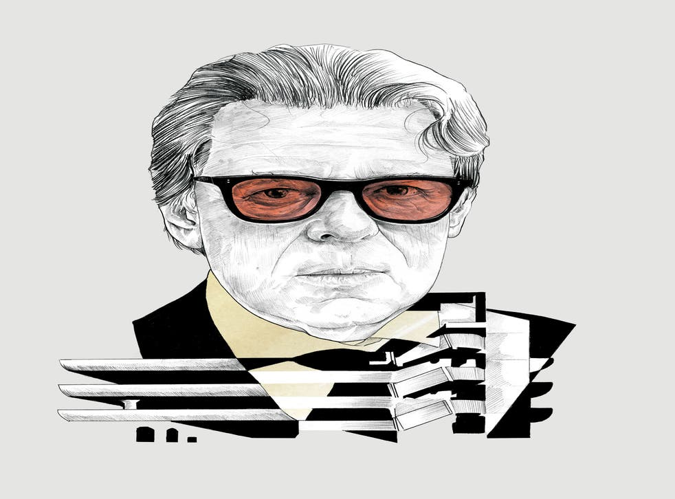 Age has not withered Meades' infinite variety