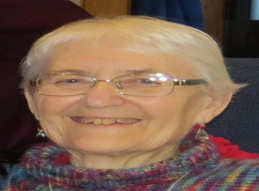 Joy Pearce wrote two teaching manuals