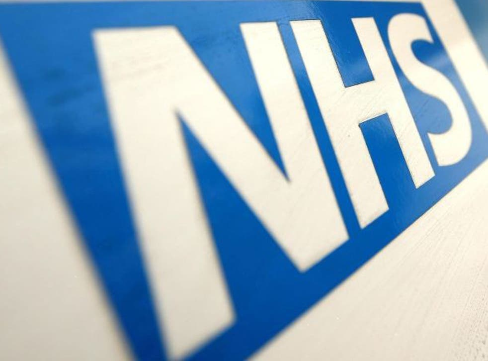 Hospital death rates should be ignored, according to the expert leading the review into NHS mortality rates