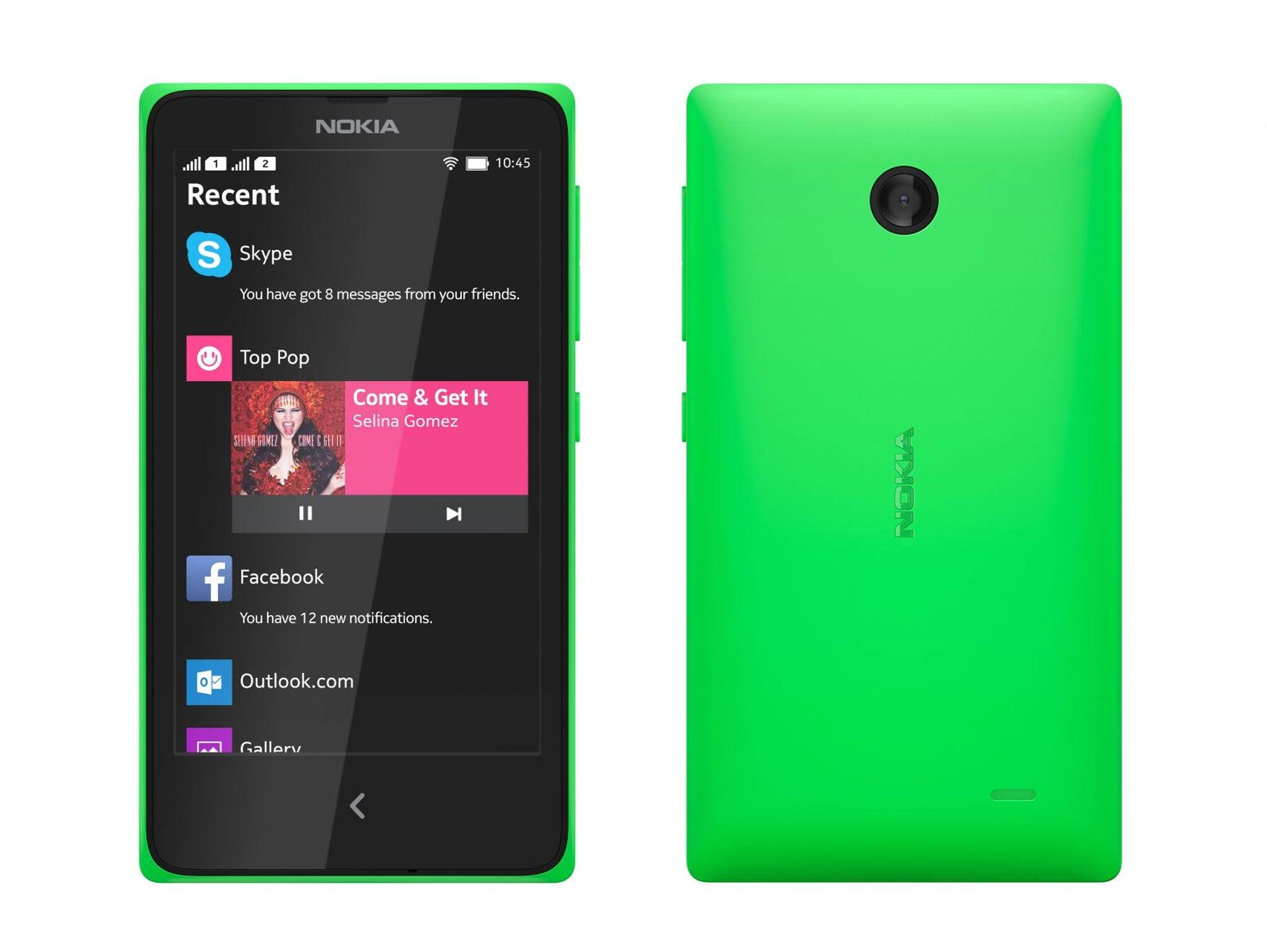 Dating apps voor Nokia x hook up hotspot singles