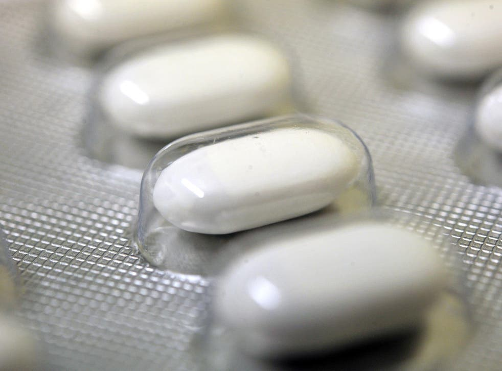 The study has prompted calls for further investigations of the effects of paracetamol on developing foetuses
