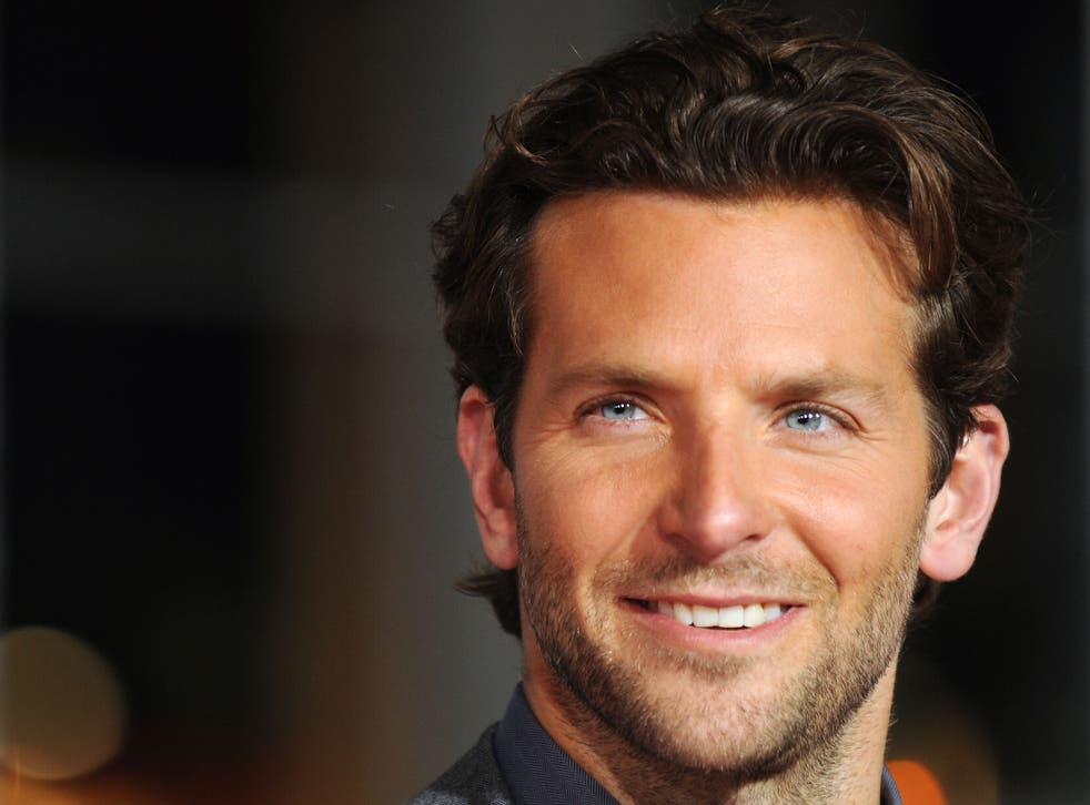 Bradley Cooper is reported to be taking on an acting and producing role in new US crime drama American Blood
