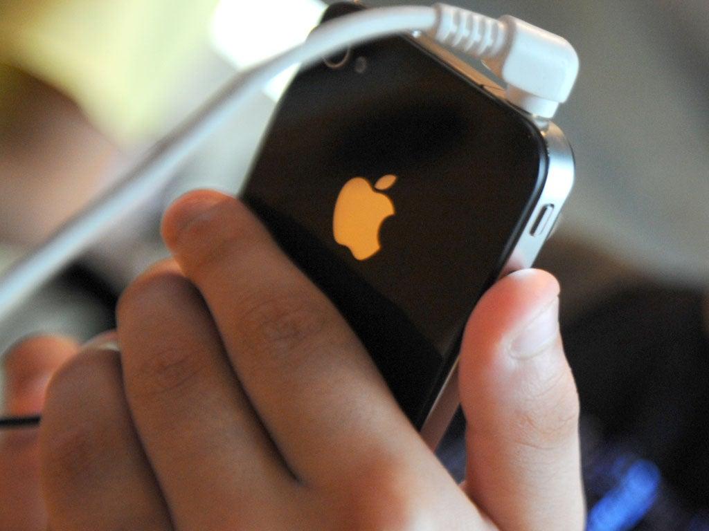 dating apps for teens for 13 girls new girl