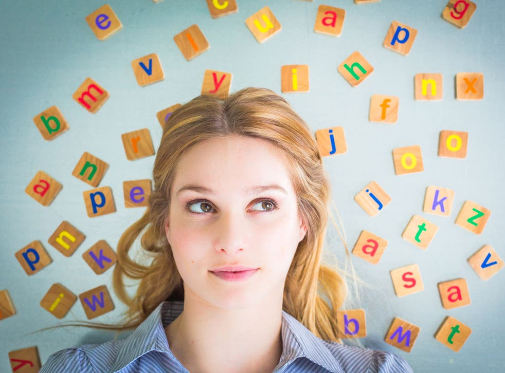 Approximately 4%-8% of all schoolchildren in England have some degree of dyslexia