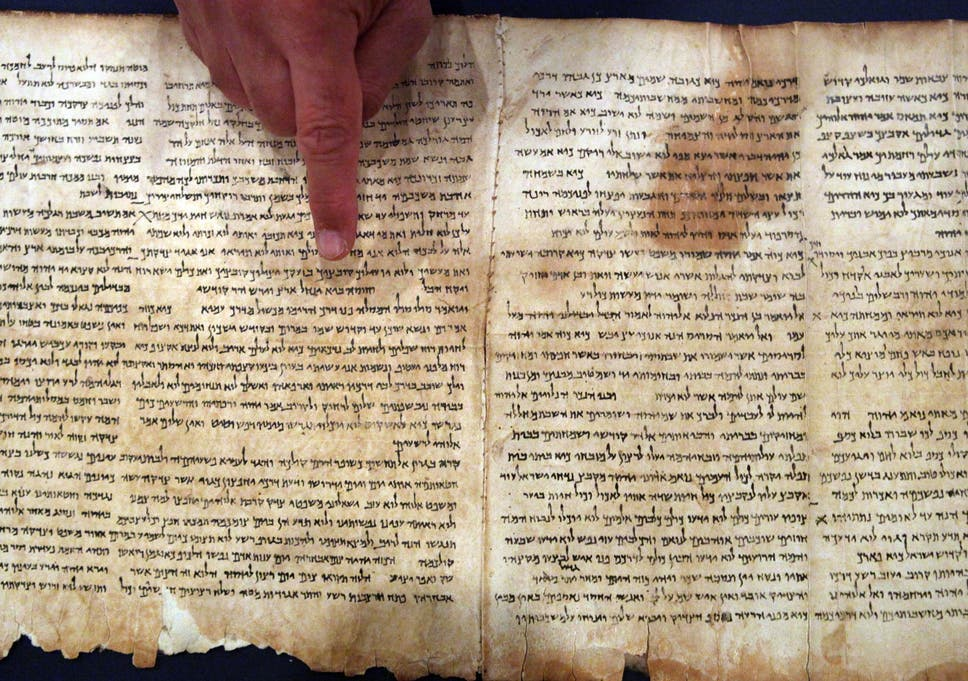dating site starts with m
