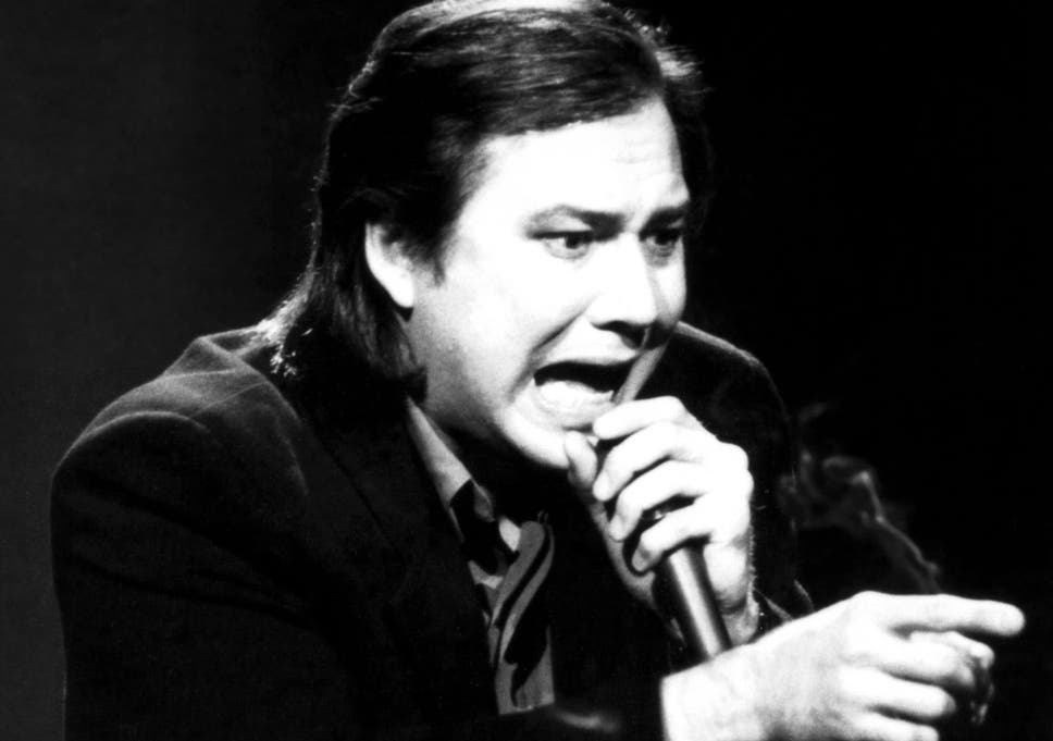 Bill Hicks Quotes 10 Classic Jokes 20 Years On Its Always Funny