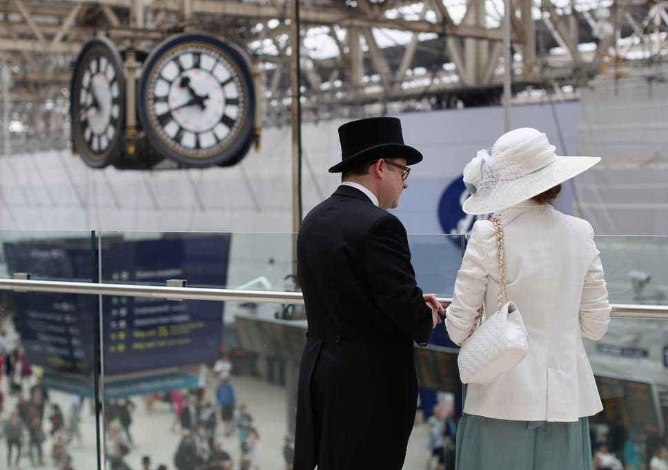Completely free dating sites for over 60s railcard