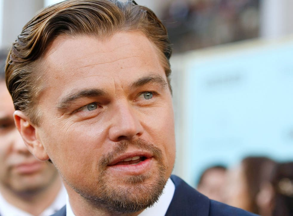 Leonardo DiCaprio is the most popular Best Actor nominee according to worldwide search trends, but will he take home the Oscar?