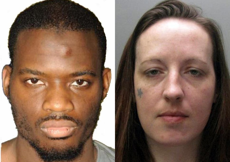 Life Means Life Cregan Dennehy And Adebolajo Will Die Behind Bars