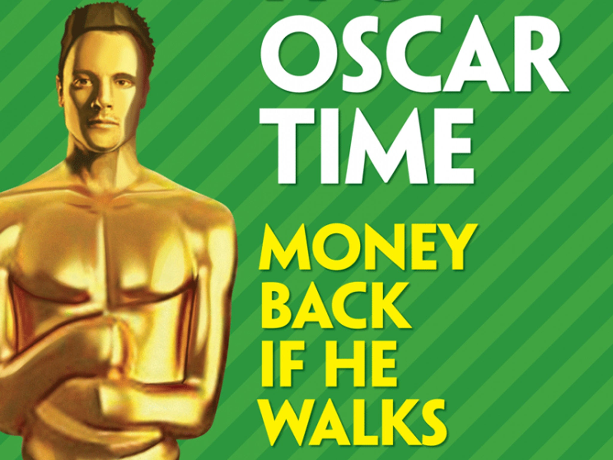 Bet on oscar pistorius exchange gift cards for bitcoins wiki
