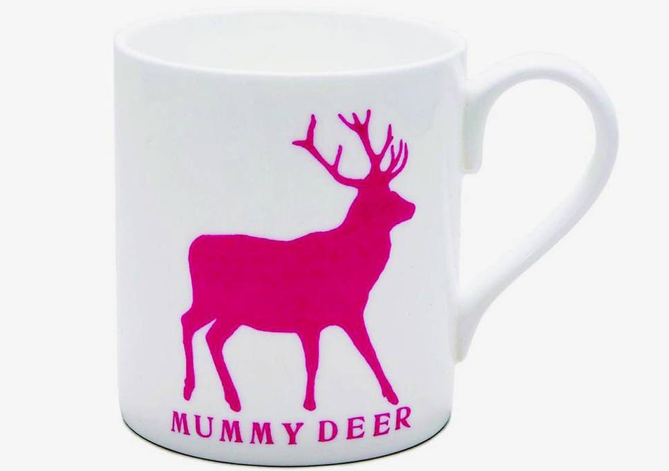 A Mothering Sunday pressie doesnu0027t have to cost a bomb. Try one of these thoughtful gifts for size. All a tenner or under & Spoil her: 10 best Motheru0027s Day gifts under £10 | The Independent