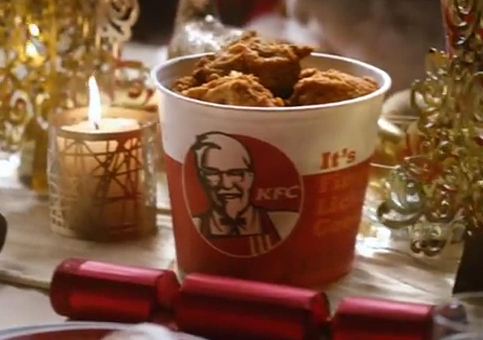Tis the season! From KFC in Japan to Caganers in Catalonia – how ...