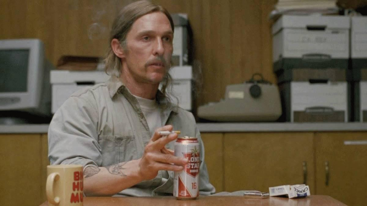 A Handy Glossary of True Detective Names Places and Things