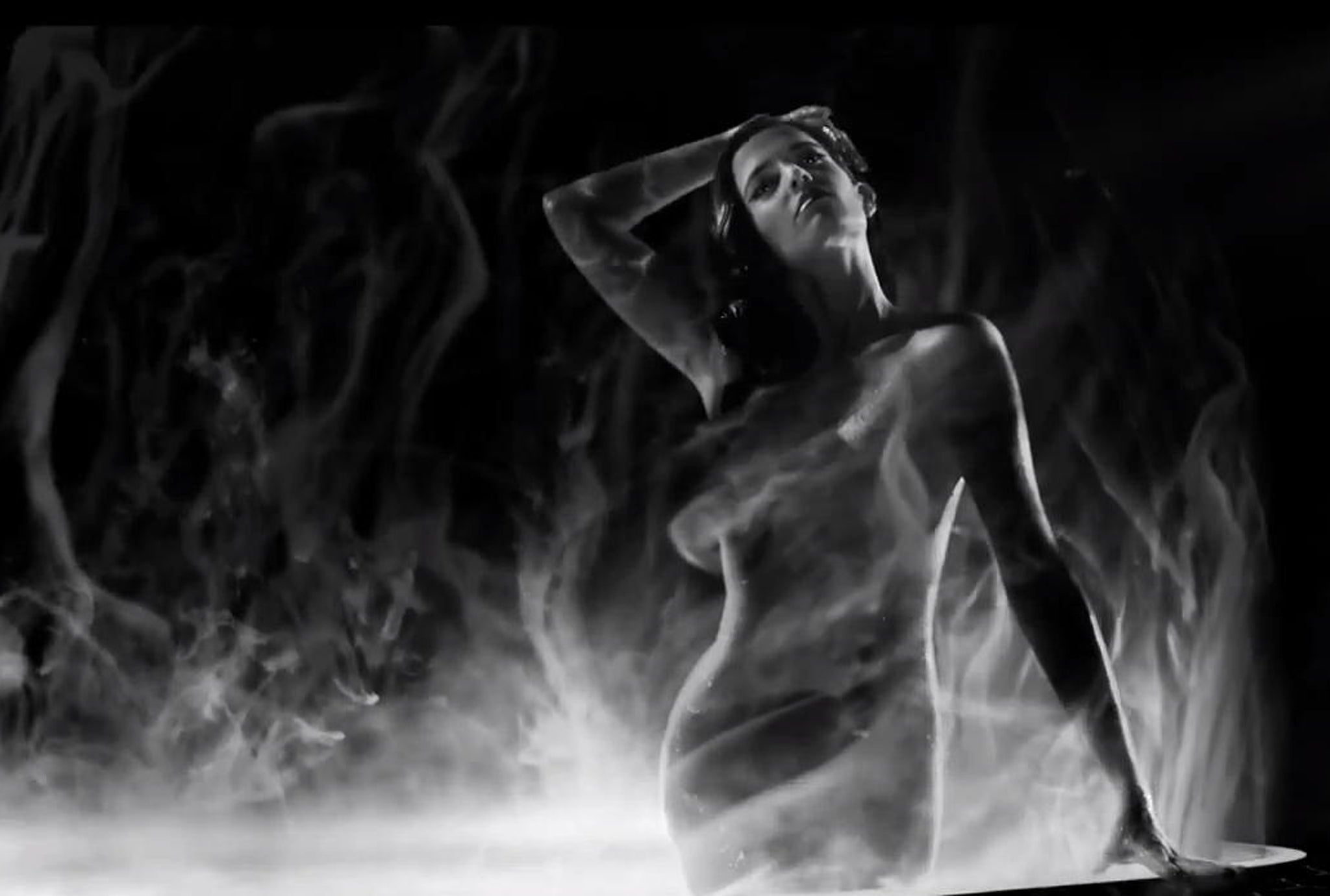 sin city 2 inside 2014 s most notorious sequel from misogyny and