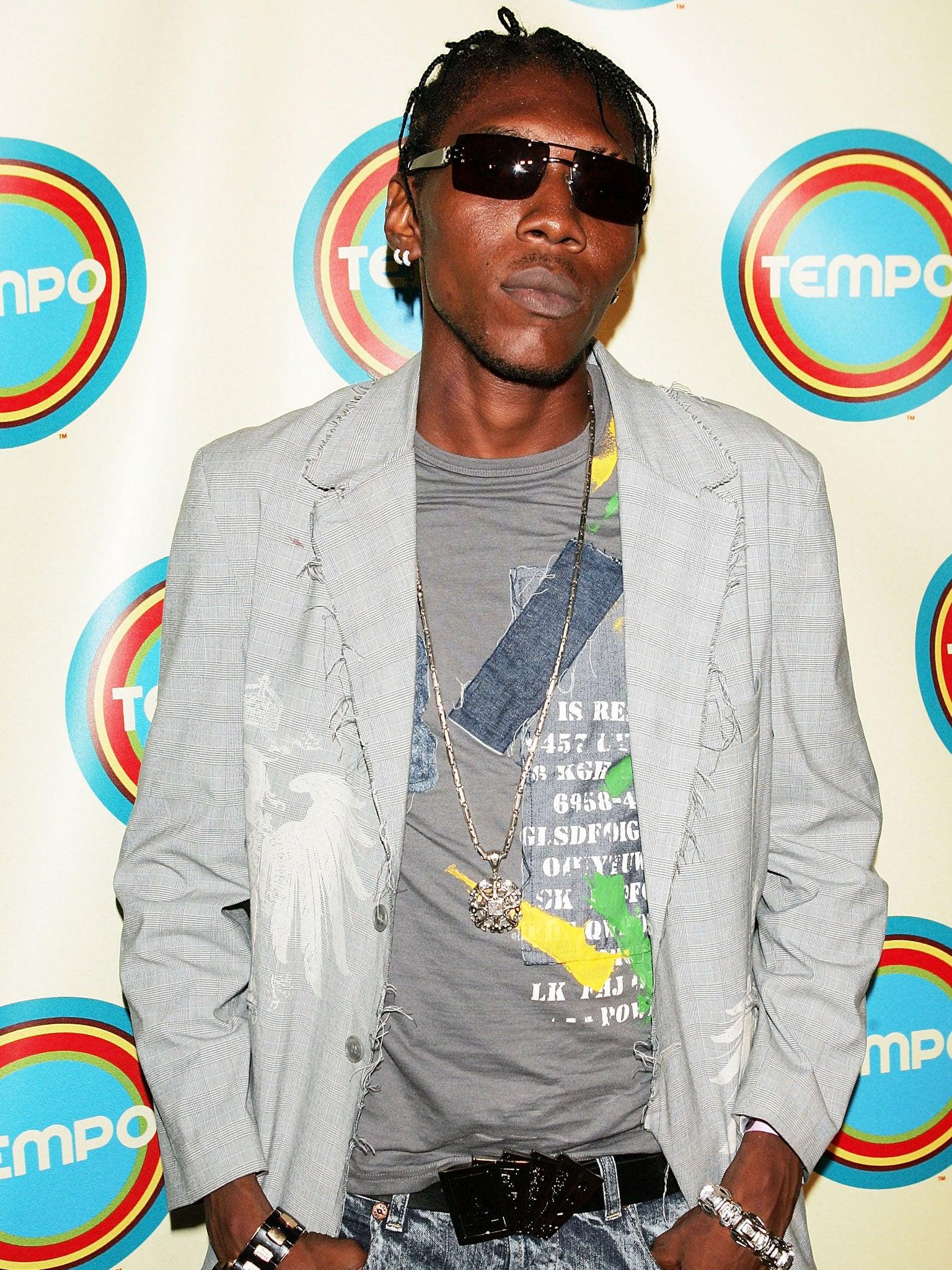 Vybz Kartel: Jamaican dancehall star found guilty of murder