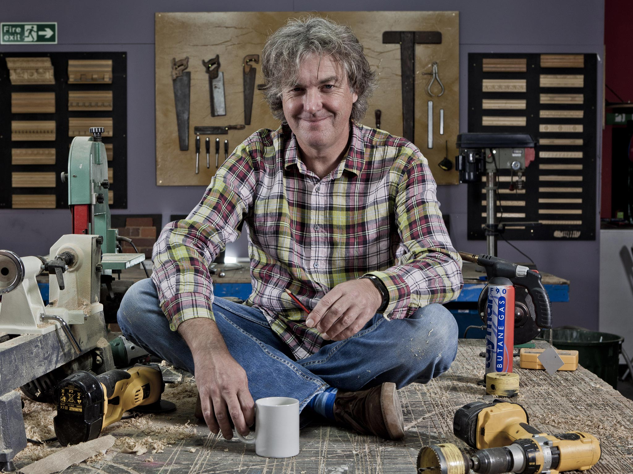 james may bugattijames may the reassembler, james may instagram, james may cars, james may behind the wheel, james may young, james may net worth, james may wiki, james may toy stories, james may height, james may wife, james may brother, james may lada niva, james may watches, james may's lego house, james may vs lada niva, james may family, james may bugatti, james may garage, james may facebook, james may man lab