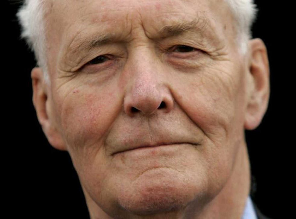 In death Tony Benn is likely to become only the second politician – after Margaret Thatcher - to rest overnight in a Westminster chapel on the night before his funeral, if a request to Buckingham Palace is granted.