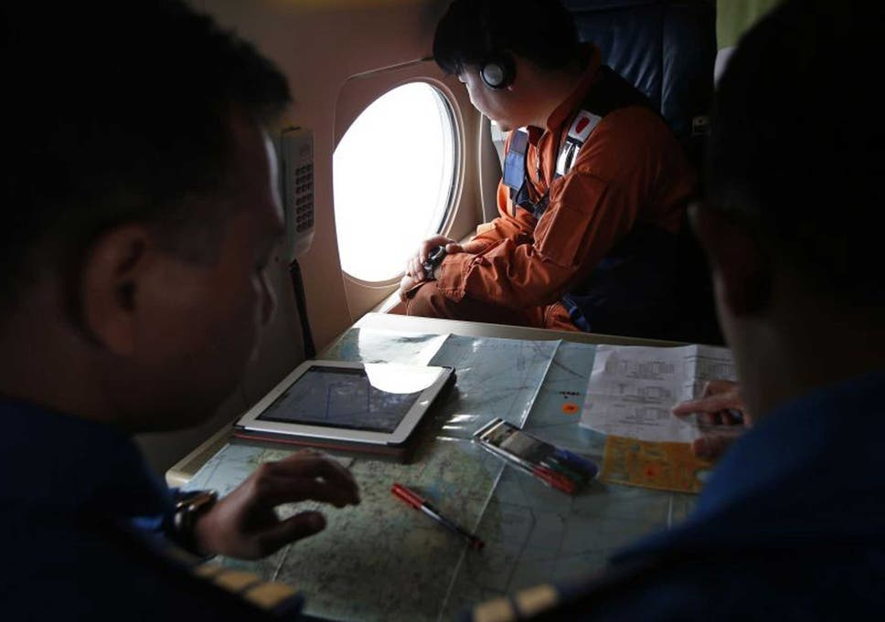 Missing Malaysia Airlines Flight MH370: Hijackers, pirates