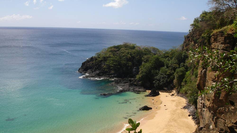 165df39fb3c39 Best beaches in the world  Rhossili Bay makes TripAdvisor s top 10 ...