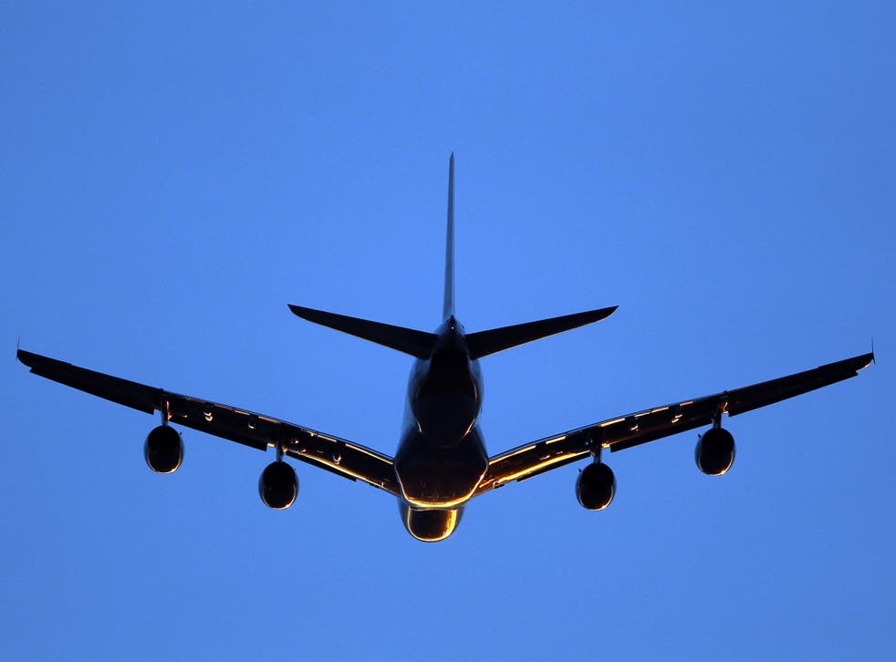 13 aircraft went missing from controllers' screens
