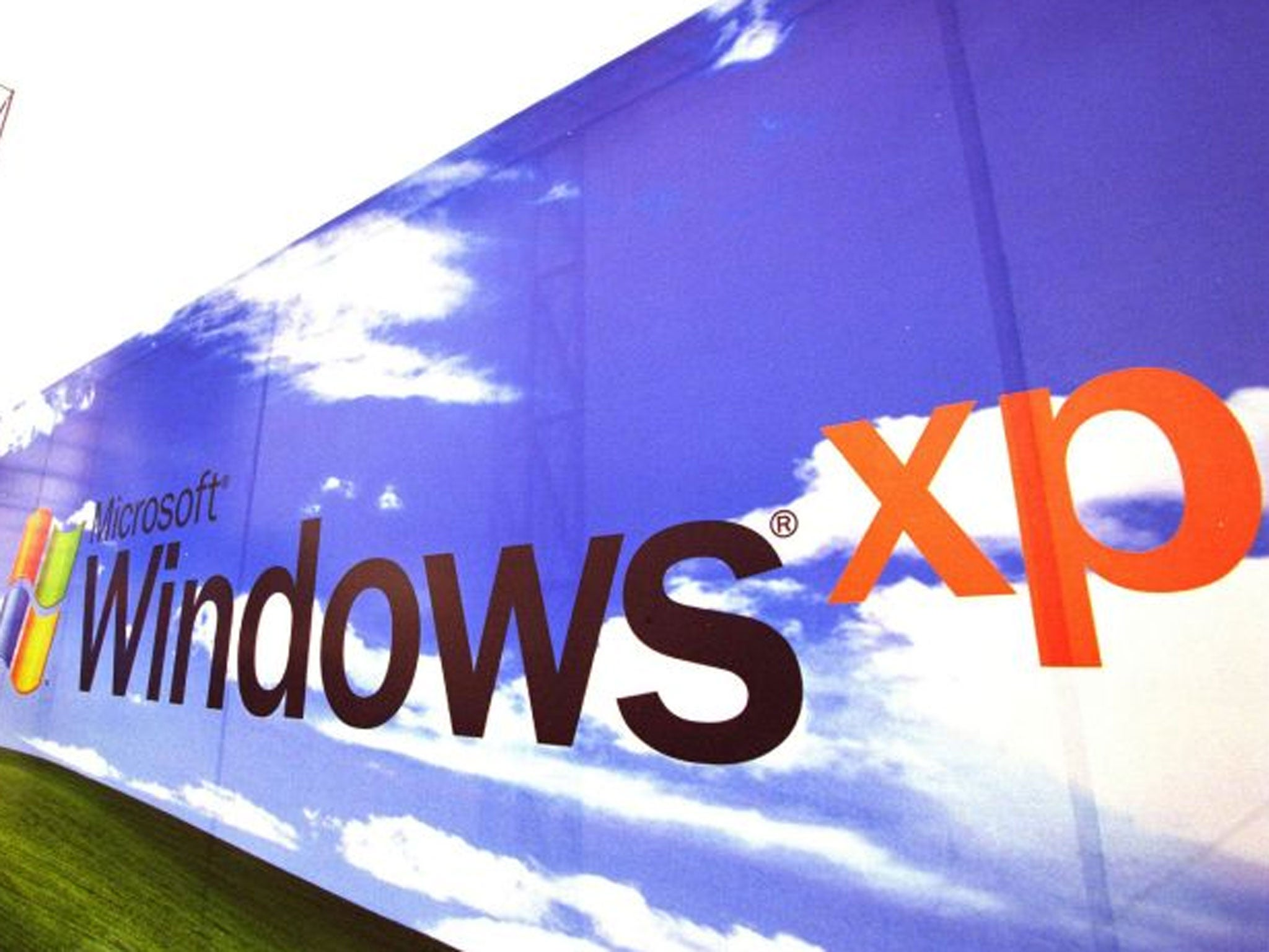 features of windows xp operating system pdf
