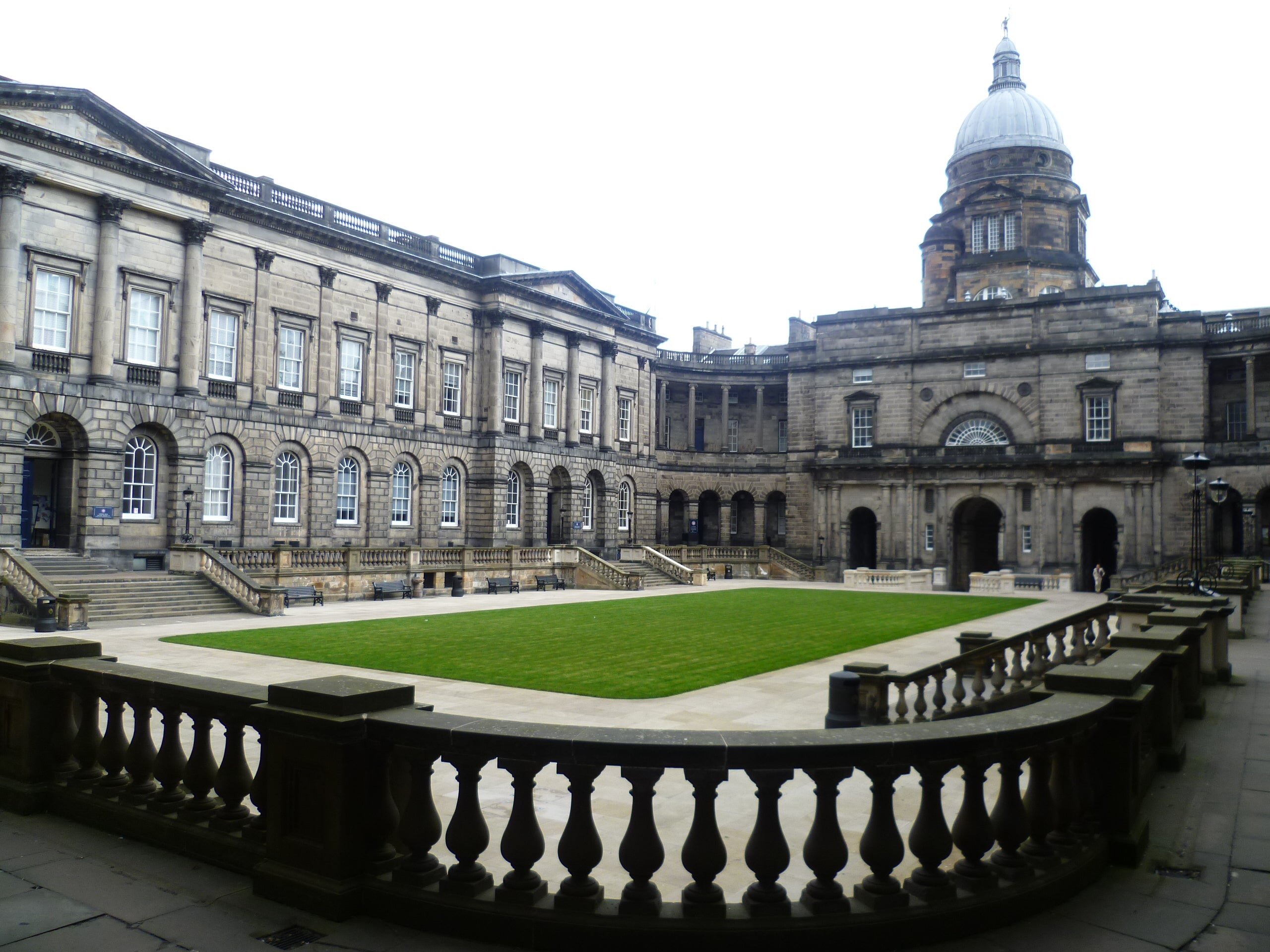 past papers edinburgh university Are you looking for past exam papers the library's exam papers online provides access to degree examination papers of the university for uoe students and staff.