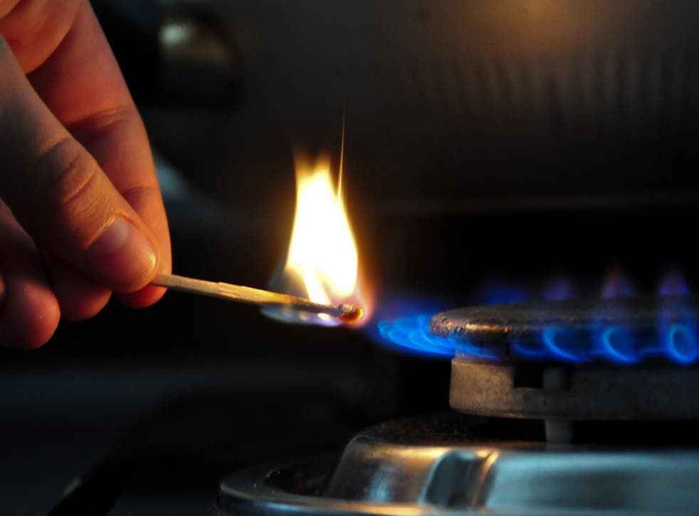 The company, which is owned by Centrica, announced its latest round of price rises in August