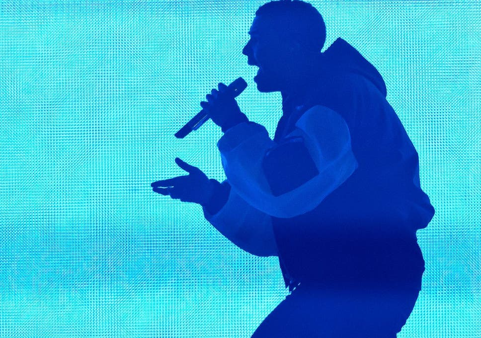 Gospel radio station randomly starts playing Drake songs 24/7 | The