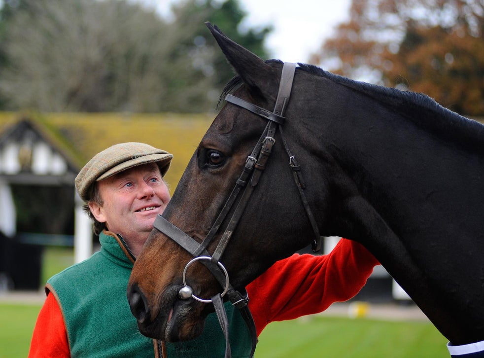 How much money is bet on the grand national best betting wins