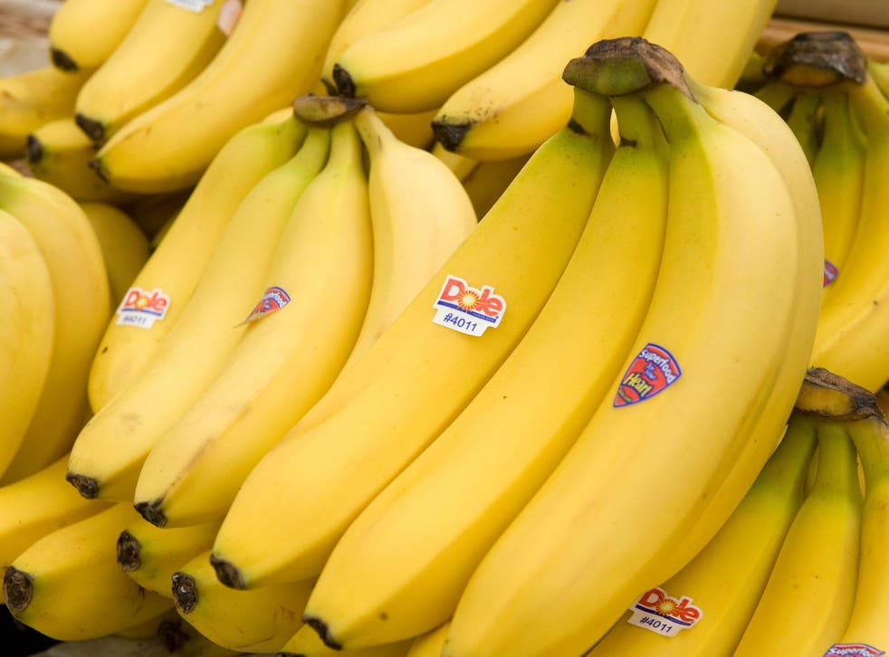 The spread of the TR4 fungus represents an expanded threat to global banana production
