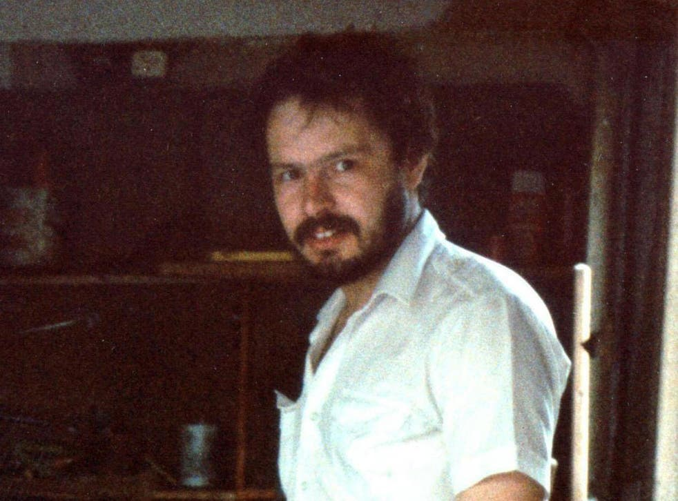 Daniel Morgan, a PI, was found murdered with an axe in his head in a pub car park in 1987