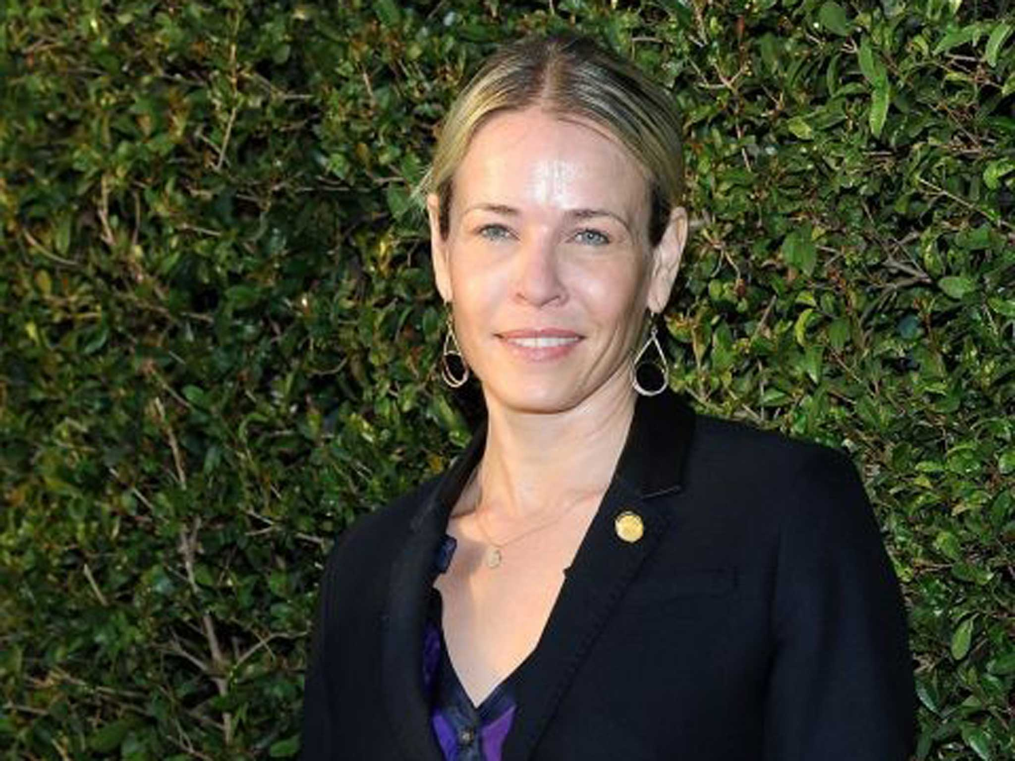 chelsea handler writes essay on why she will never regret having chelsea handler writes essay on why she will never regret having two abortions the independent
