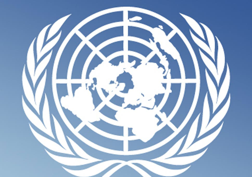 British Man Among Two Un Workers Shot Dead While On Anti Piracy