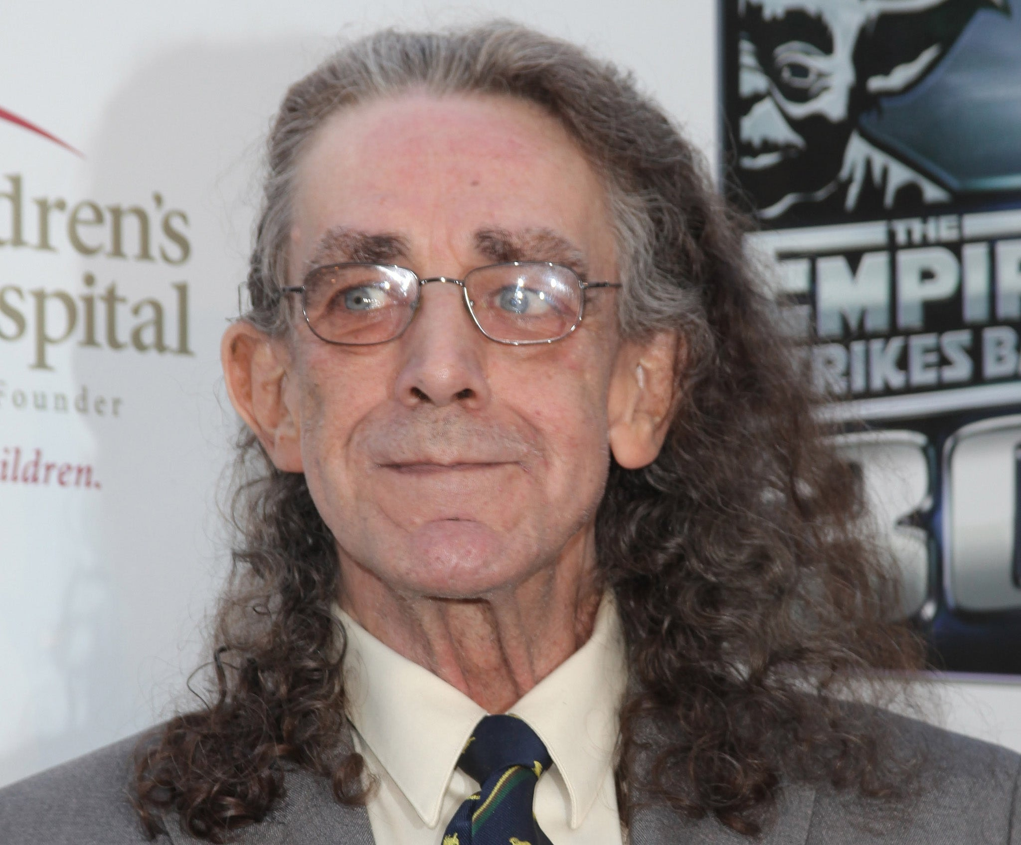 peter mayhew photospeter mayhew young, peter mayhew harrison ford, peter mayhew instagram, peter mayhew height, peter mayhew site, peter mayhew age, peter mayhew reddit, peter mayhew disability, peter mayhew twitter, peter mayhew interview, peter mayhew, peter mayhew net worth, peter mayhew chewbacca roar, peter mayhew 1977, peter mayhew wiki, peter mayhew star wars, peter mayhew 2015, peter mayhew photos, peter mayhew family, peter mayhew taille