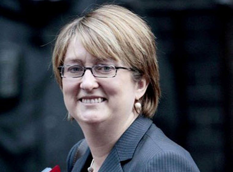 Labour Mp Austin Mitchell Women Are Weakening Parliament The Independent The Independent