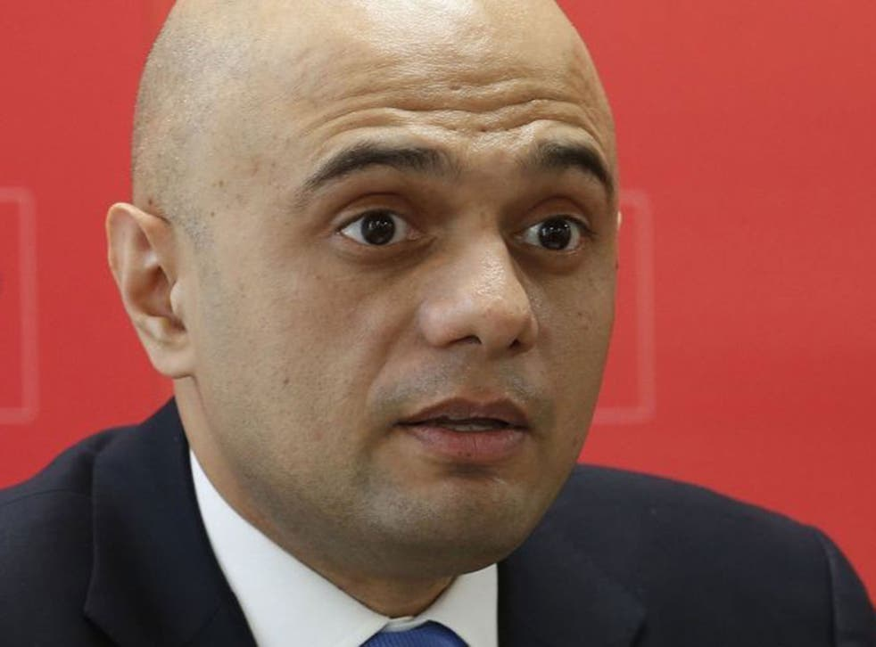Sajid Javid, MP for Bromsgrove, is to become the new Culture Secretary after Maria Miller's resignation