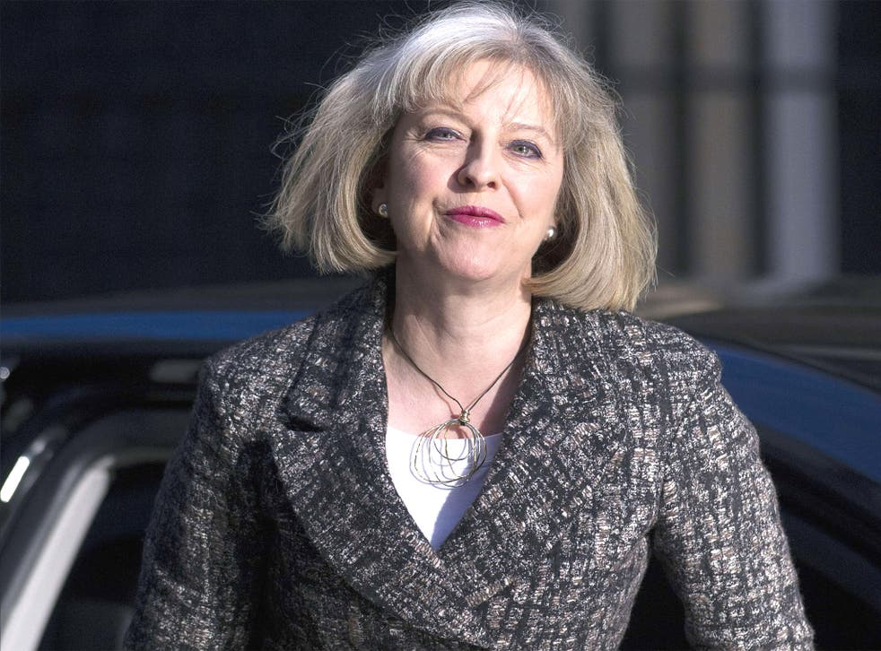 Theresa May has been ordered to reach a new decision by 9 August