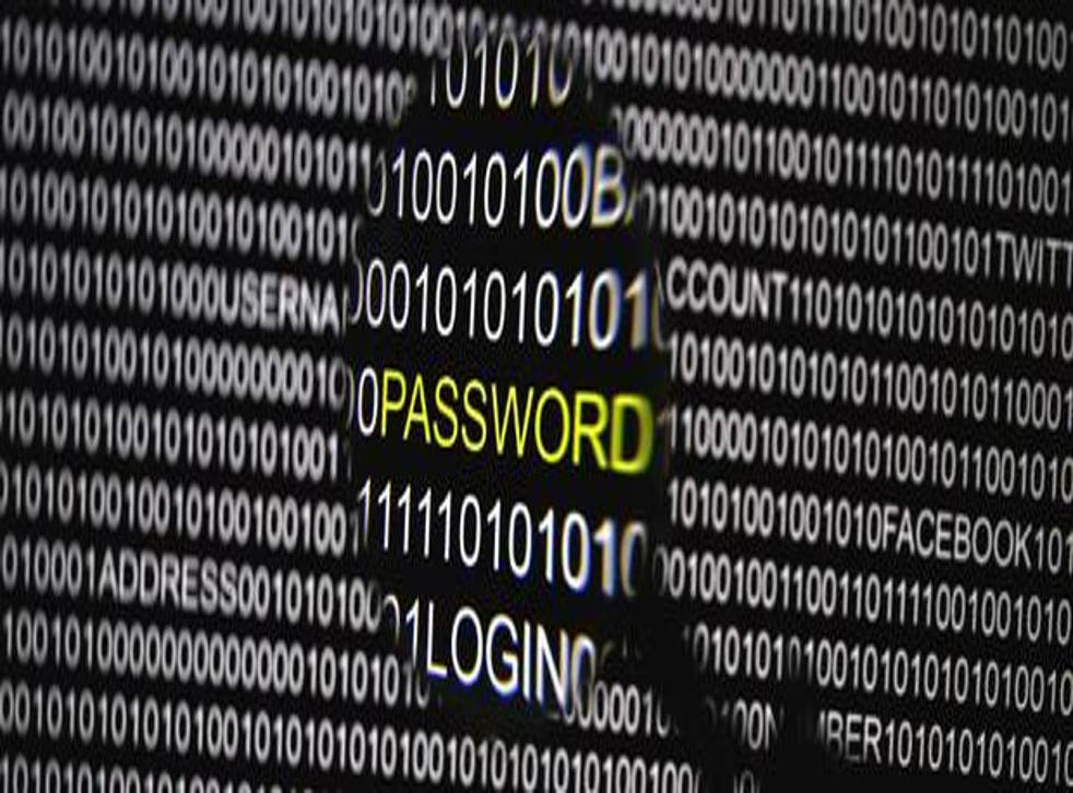 The bug could have compromised the safety of more than two-thirds of the web