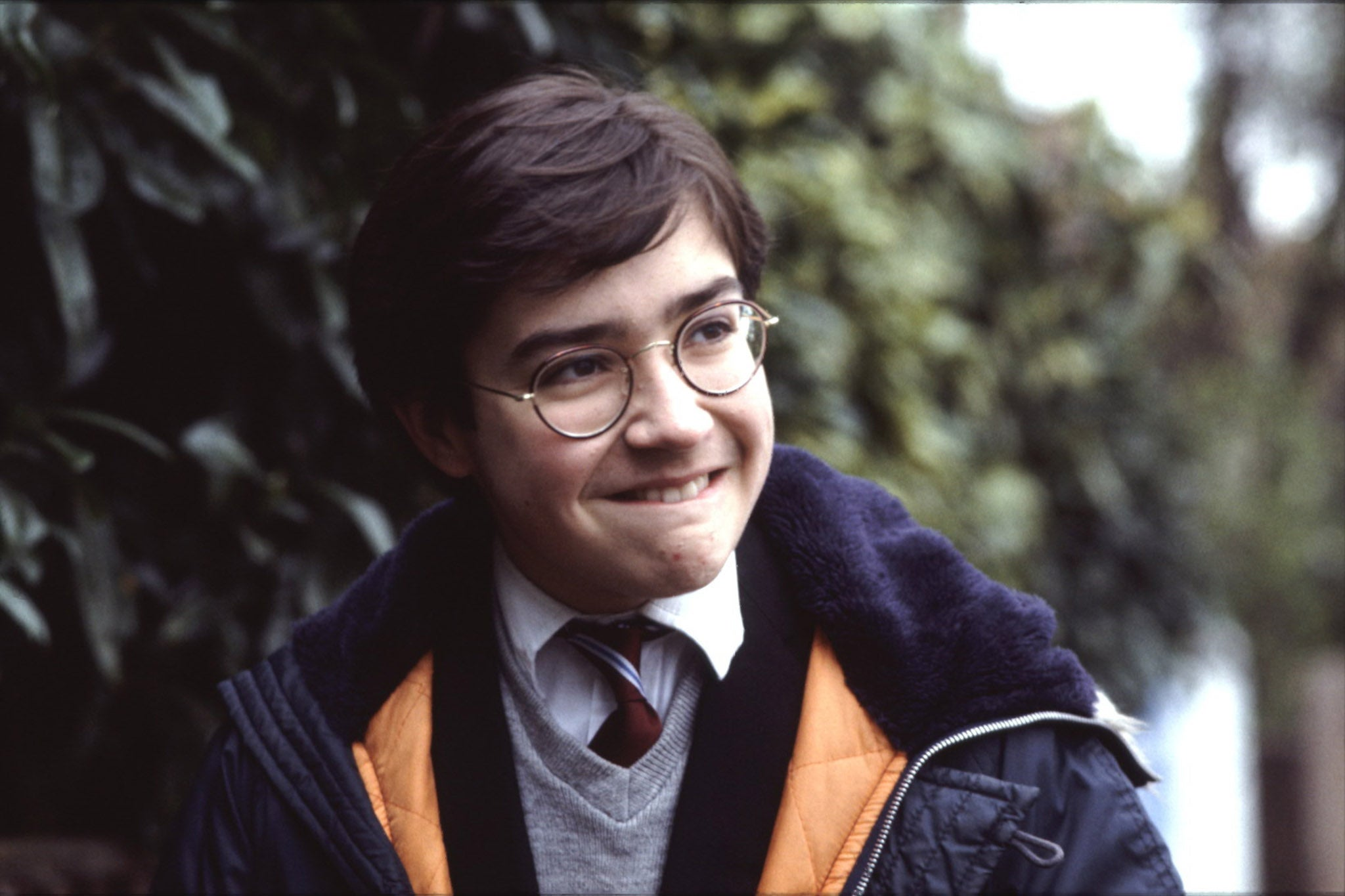 Sue Townsend dead: Adrian Mole's best quotes   The Independent