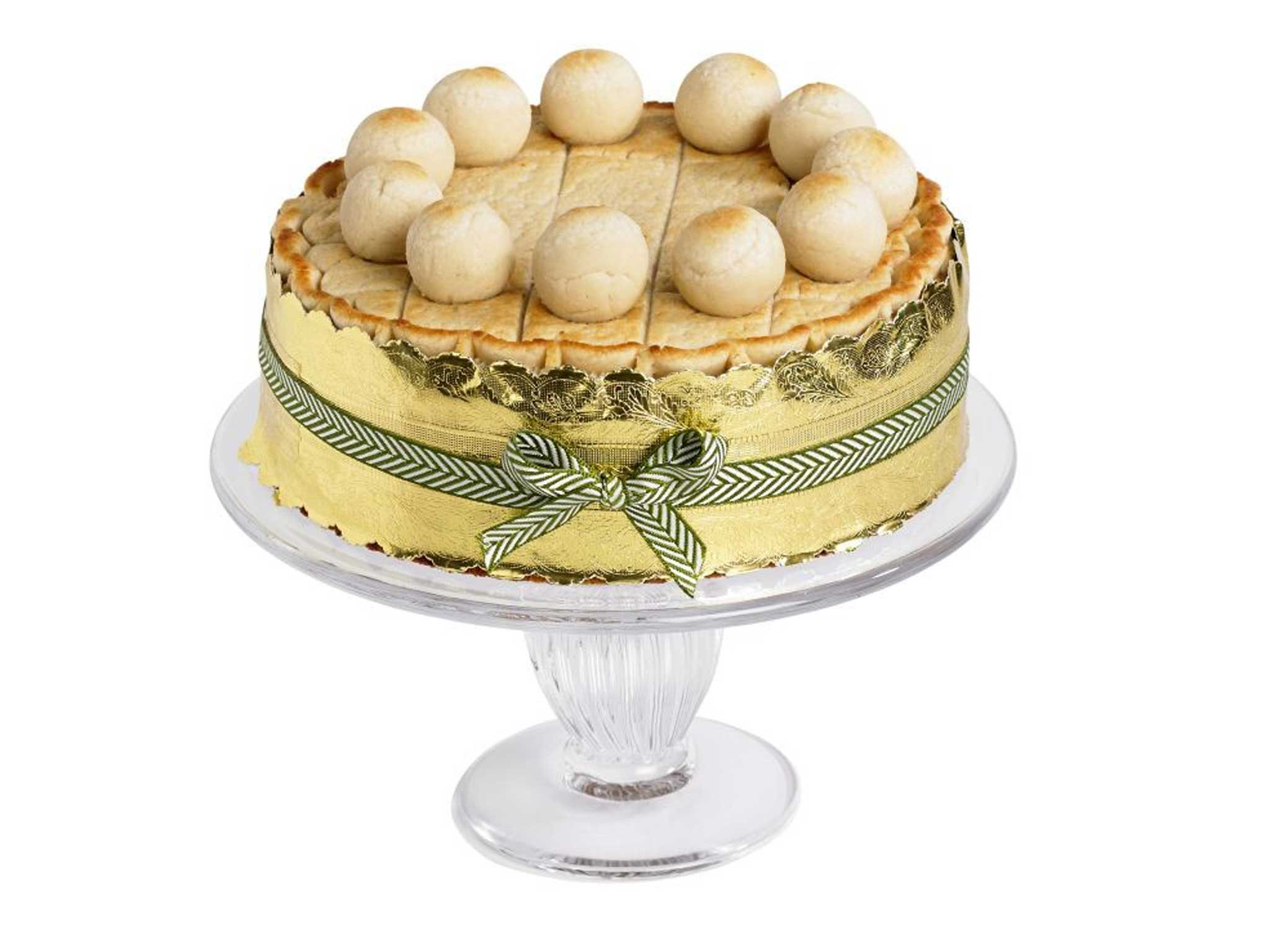 10 best Easter cakes | The Independent