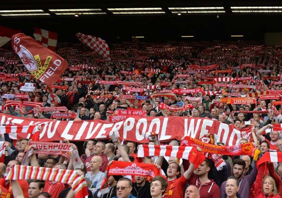 Gérard Houllier: Raw emotion will power Liverpool to the title | The