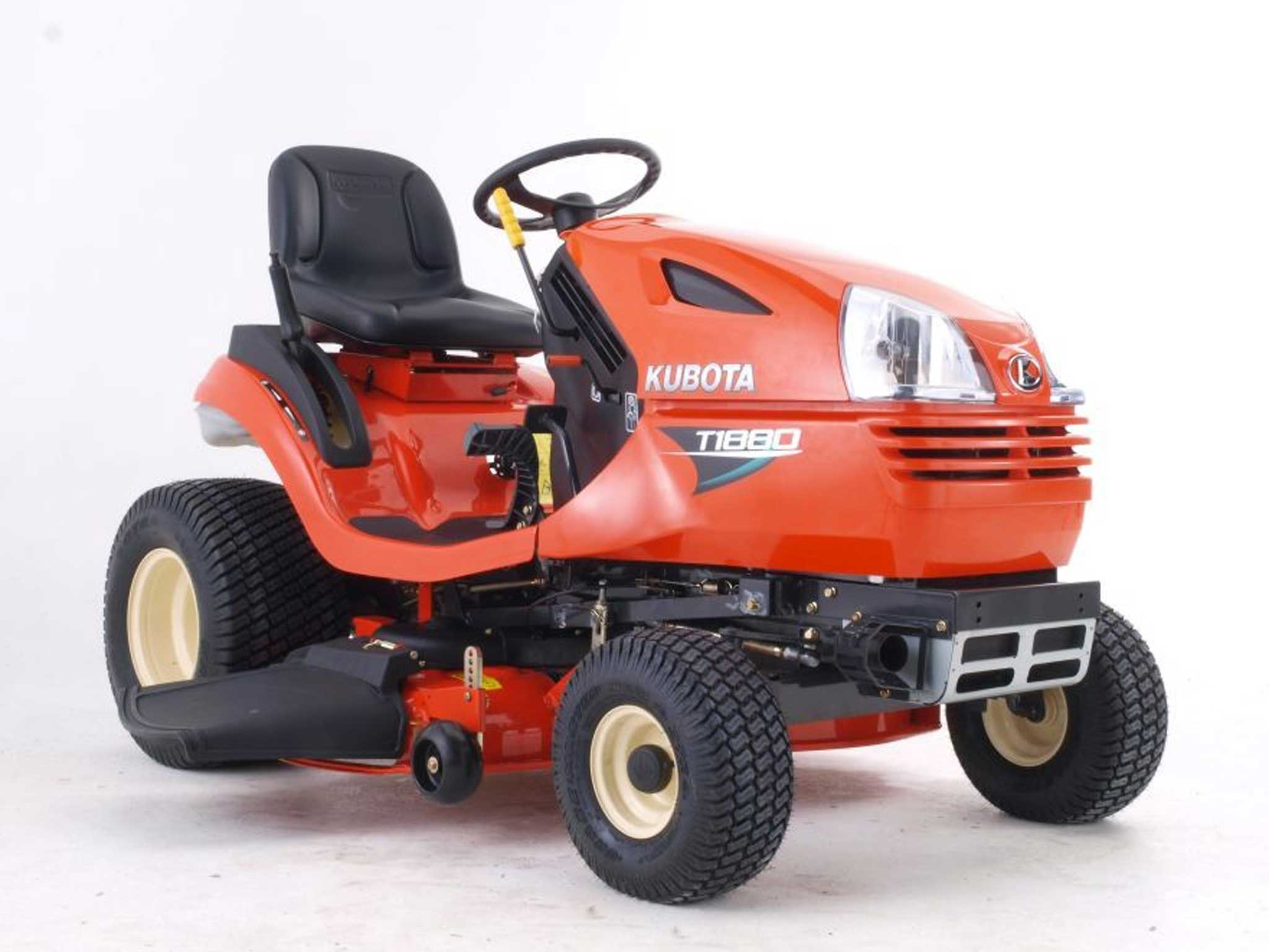 10 best lawn mowers the independent. Black Bedroom Furniture Sets. Home Design Ideas
