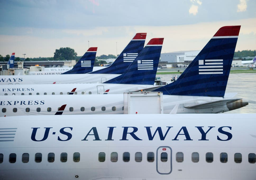 Us airways tweets graphic sexual image