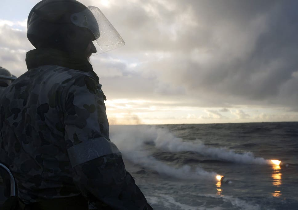 Missing Malaysia Airlines flight MH370 was 'shot down in military